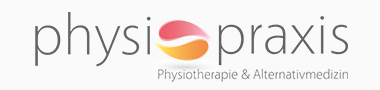 Physiopraxis Logo
